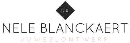 Nele Blanckaert